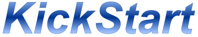 2019_SCD_Logo_KickStart