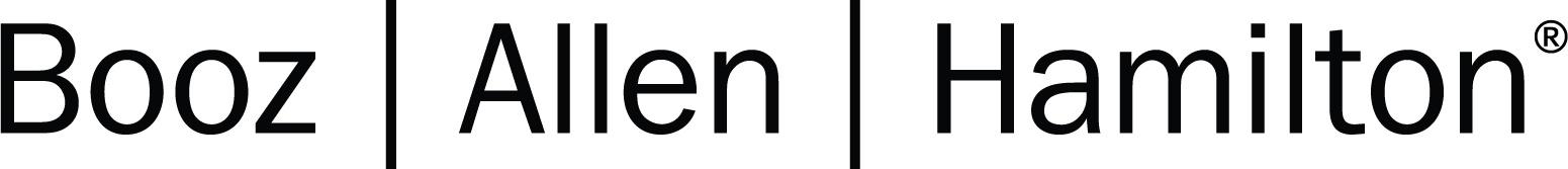 2019_SCD_Logo_Booz_Allen_Hamilton