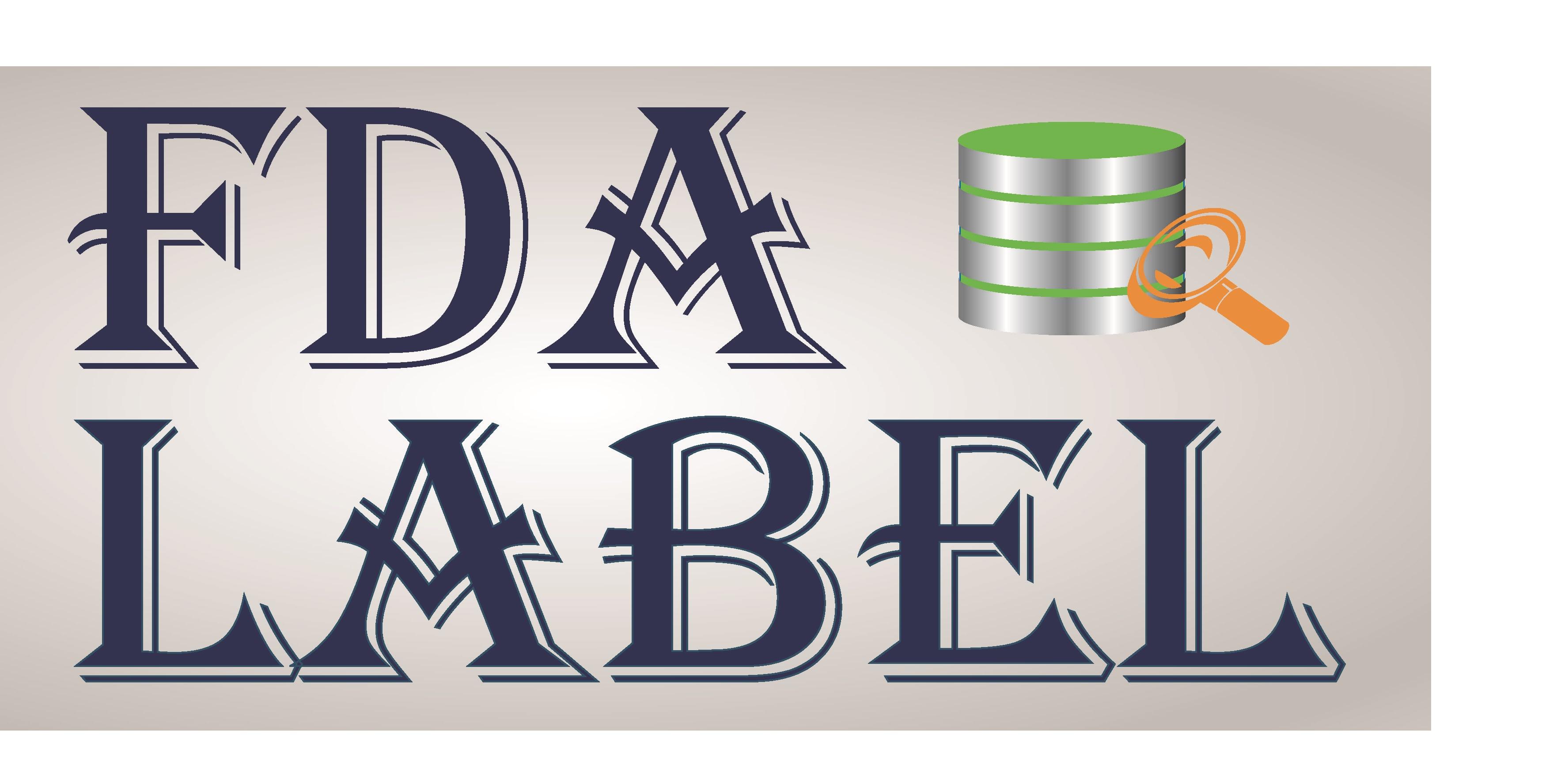 2019_SCD_Logo_FDALabel