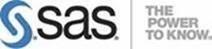 2019_SCD_Logo_SAS