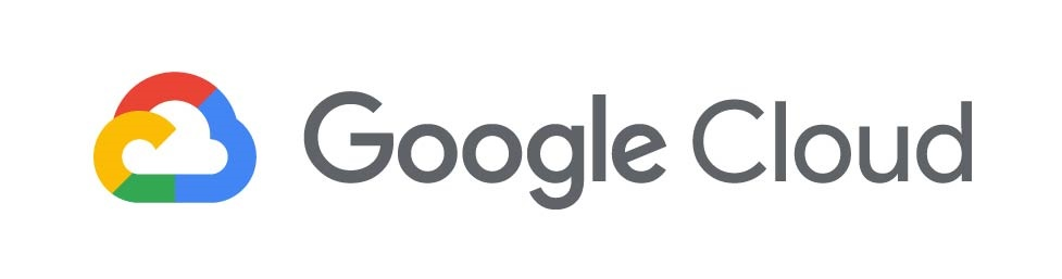 2019_SCD_Logo_GoogleCloud