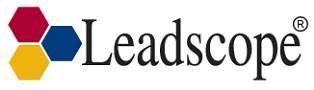 2019_SCD_Logo_Leadscope