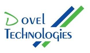 2019_SCD_Logo_Dovel