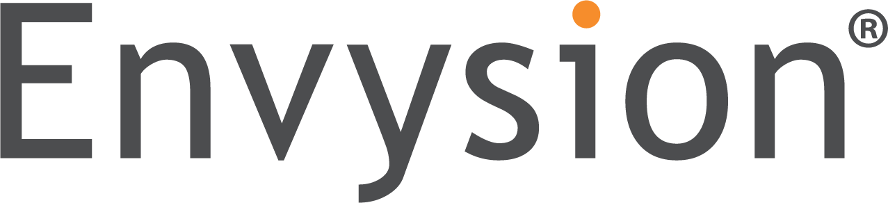 Envysion Logo - Dark.png