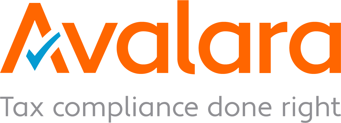 Avalara_Logo_Tagline_RGB-01 (5).png
