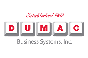 dumac_logo_transparent.png