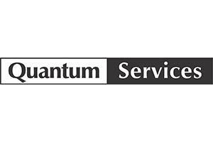 Quantum Services_PNG.png