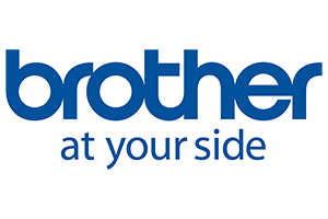 Brother Logo Blue_no BMS.png