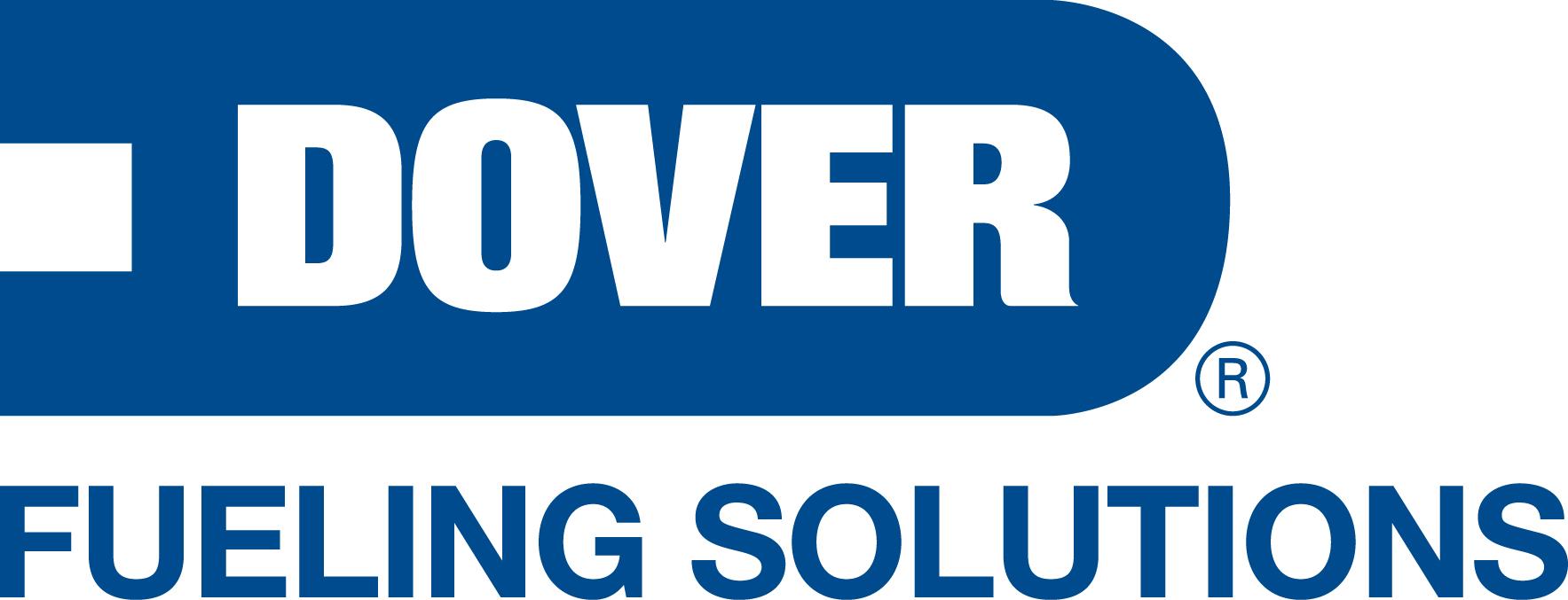 Dover-Fueling-Solutions-Logo-Blue.jpg