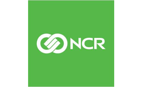 NCR v2.png