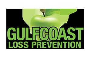 Gulfcoast-Green_Apple.png
