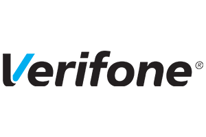 verifone_logo-positive-2-color.png
