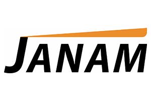 Janam-logo.png