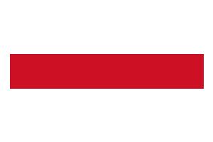 Heartland_logo_640x240.png