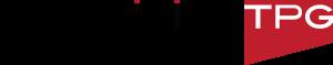 CoG Logo 2.png