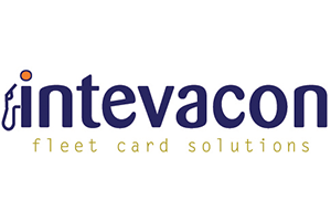 Intevacon Logo High.png