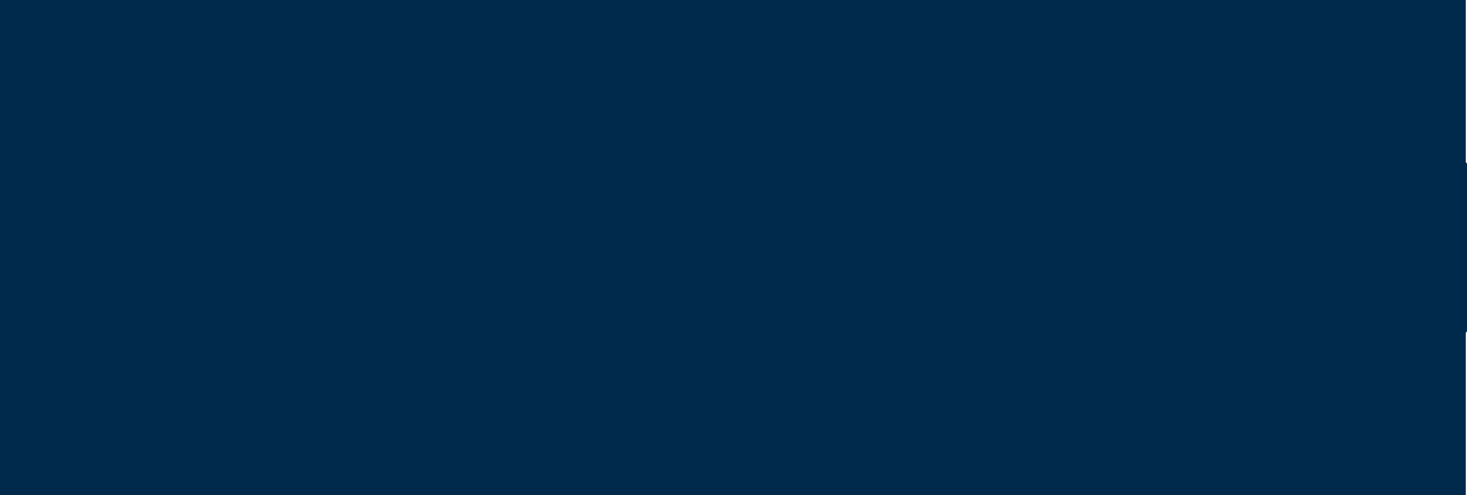 Fintech_Logo_Horizontal_Blue