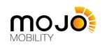 Mojo Mobility