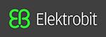 elektrobit_150_blk