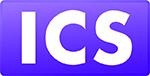 ICS_150