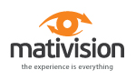 Mativision Limited