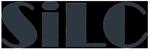 SiLC Technologies