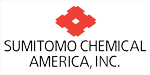 Sumitomo Chemical America, Inc