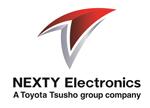 Toyota Tsusho Nexty Electronics