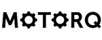 Motorq Inc