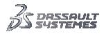 dassault-systemes_150_trsp