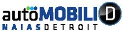 autoMOBILI-D