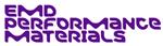 EMD-perf-logo_150_trsp