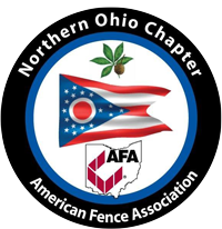 Northern_Ohio_Chapter_Logo