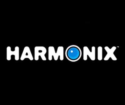 7588_Harmonix