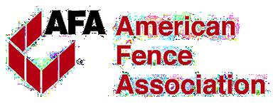 AFA_Logo2Csize Transparent