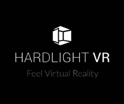 7588_Hardlight