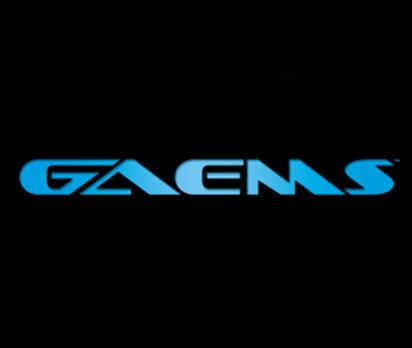 7588_Gaems