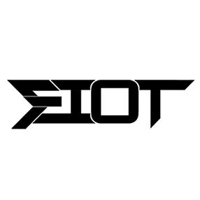 Riot_EU