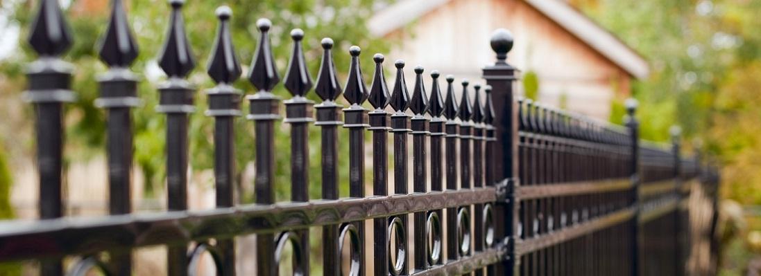2015 American Fence Association Membership Registration
