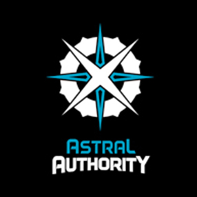 Astral Authority Team