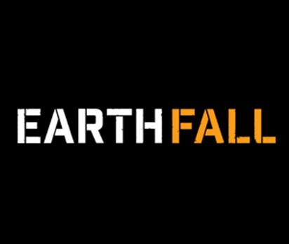 7588_Earthfall
