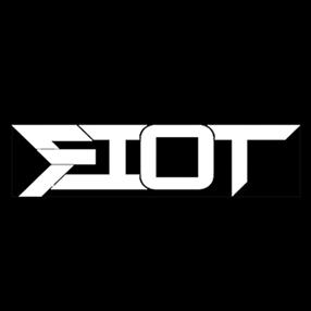 Riot_NA