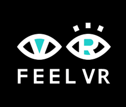 7588_Feel VR