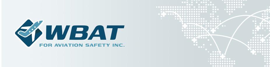 2016 WBAT Community Conference