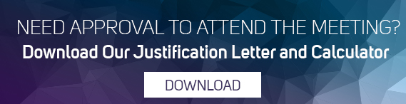 Justification-Letter-banner-rev