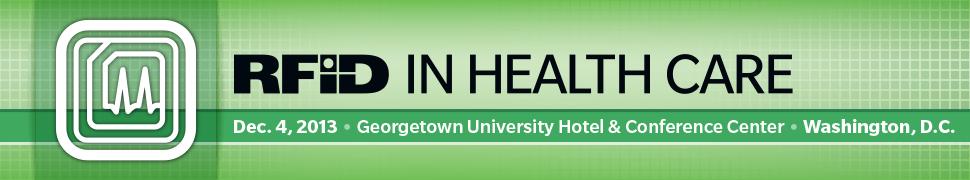 Health Care 13 Header