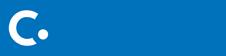 1concur_logo