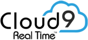 Cloud9 Logo[4]