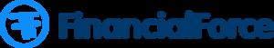 FF-logo-lightblue+darkblue-RGB