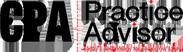 cpa_practice_advisor1